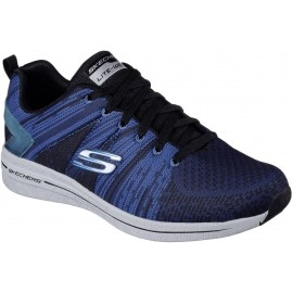 Skechers BURST 2.0 - IN THE MIX II - Men's lifestyle shoes