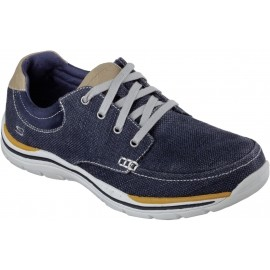 Skechers OMAN - Men's lifestyle shoes
