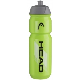 Head C400 BOTTLE 750 ML