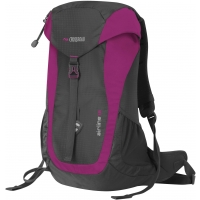 Crossroad AIRLINE 18 - Hiking backpack