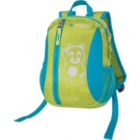 Crossroad CHILL - Kids' backpack