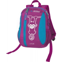 Crossroad CHILL-W7 - Kids' backpack