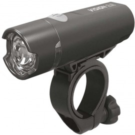 One VISION 3.2 - Front light