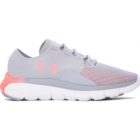 Women's running shoes - Under Armour W SPEEDFORM FORTIS 2.1 - 1