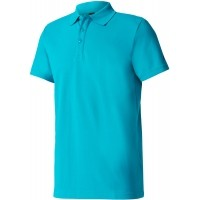 adidas ESSENTIALS BASE POLO - Polo shirt
