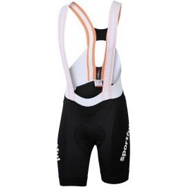 Sportful TOTAL COMFORT BIBSHORT - Men's cycling shorts