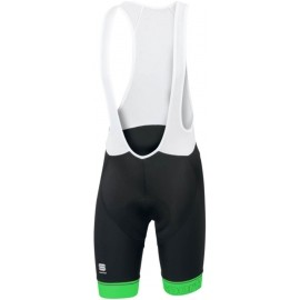 Sportful B FIT CLASSIC BIBSHORT