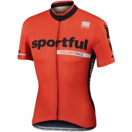 Sportful DOLOMITI RACE JERSEY - Cycling jersey