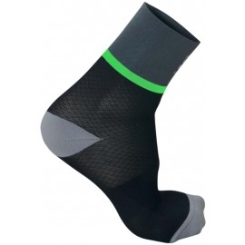 Sportful GIARA 15 SOCK
