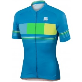 Sportful STRIPE JERSEY - Cycling jersey
