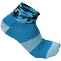 Sportful PRIMAVERA W 3 SOCK - Women's cycling socks