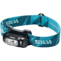 Silva NINOX 2X - Headlamp