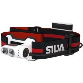 Silva TRAIL RUNNER 2
