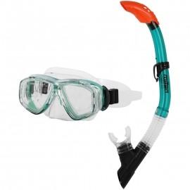 Miton PONTUS LAKE JUNIOR - Junior diving set - Miton