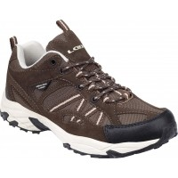 Loap RIDGE - Men's trekking shoes