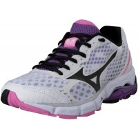 Mizuno WAVE CONNECT W - Women's running shoes