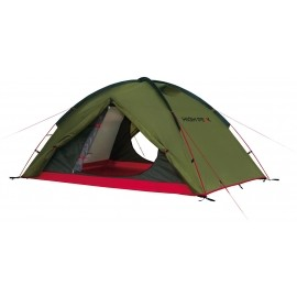 High Peak WOODPECKER 3 - Tent  sc 1 st  sportisimo.com : husky tents - memphite.com