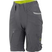 Karpos CASATSCH BAGGY W - Women's shorts