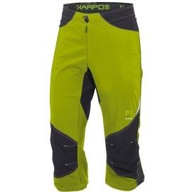 Karpos CLIFF PANT 3/4 - Men's pants
