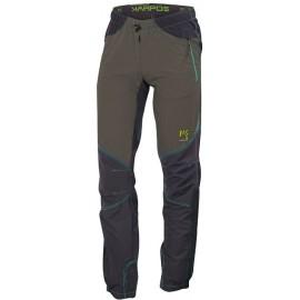 Karpos ROCK PANT - Men's pants