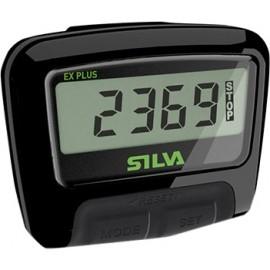Silva EX PLUS