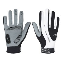 Head 6578 - Autumn cycling gloves