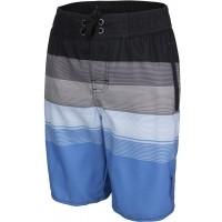Aress TOBBI - Boys' swimsuit