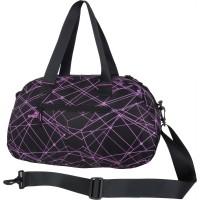 Aress VIOLA - Women's shoulder bag