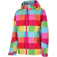 Lewro LORIE 116 - 134 - Girls' jacket