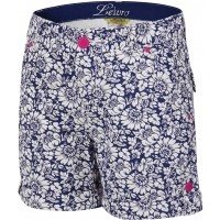 Lewro EDITH 140 - 170 - Girls' shorts