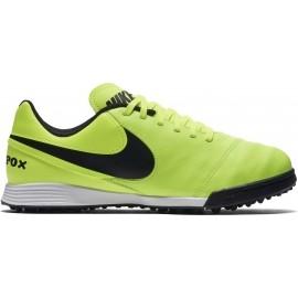 Nike JR TIEMPO LEGEND VI TF
