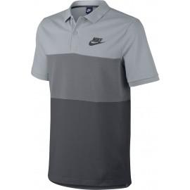 Nike M NSW POLO PQ MATCHUP