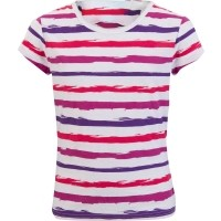 Lewro LORI 140 - 170 - Girls' T-shirt