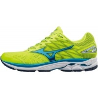 Mizuno WAVE RIDER 20 - Men's running shoes