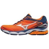 Mizuno WAVE ULTIMA 8 - Men's running shoes