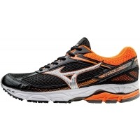 Mizuno WAVE EQUATE - Men's running shoes