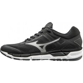 Mizuno SYNCHRO MX 2 - Men's running shoes