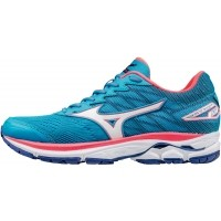 Mizuno WAVE RIDER 20 W - Women's running shoes