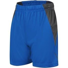 Lewro GUS 140 - 170 - Boys' shorts