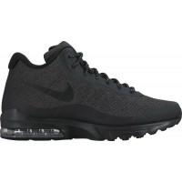 Nike AIR MAX INVIGOR MID SHOE