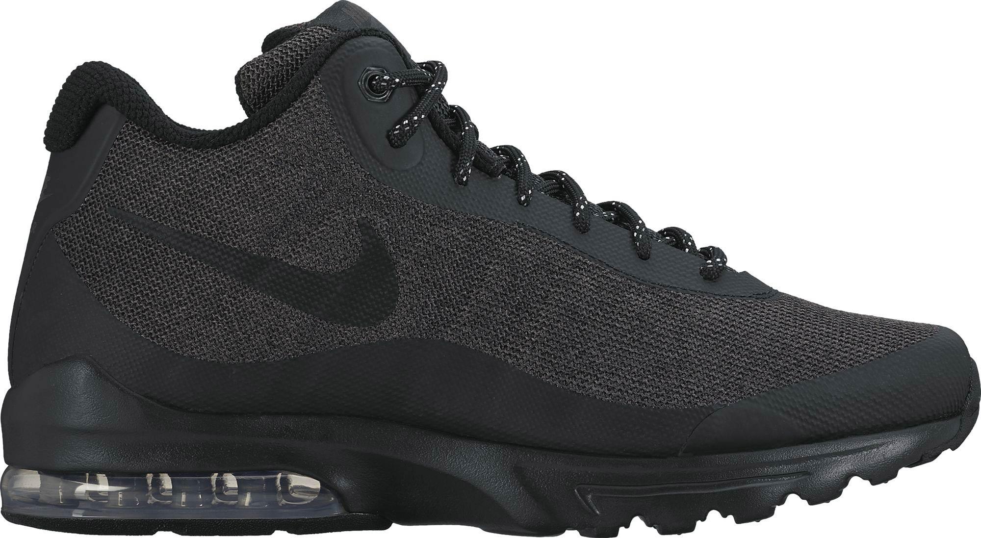 Leisure Shoes Nike