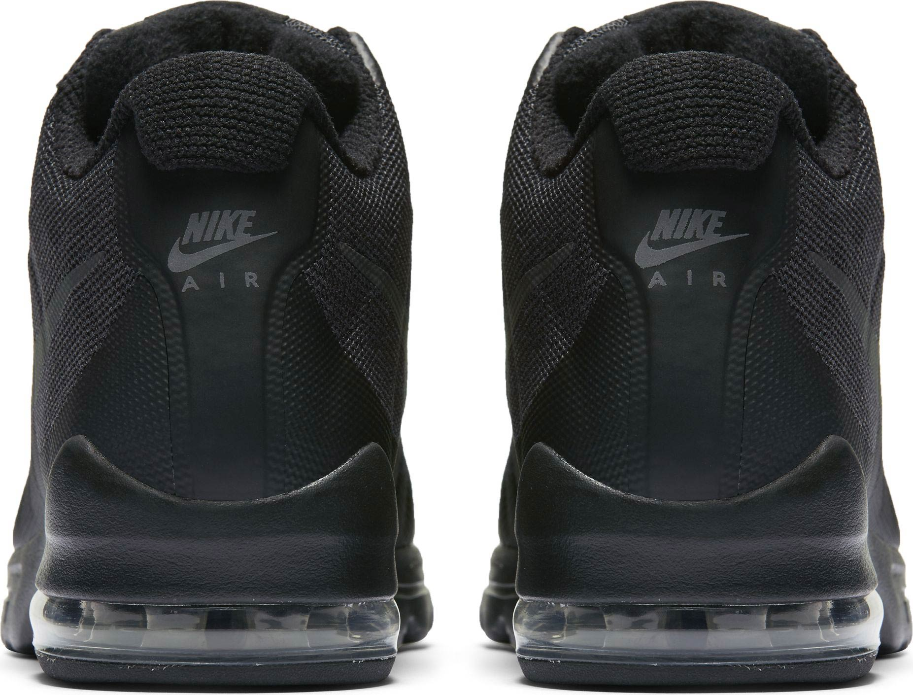 Nike Men S Shoe Mid