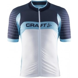Craft CYCLING JERSEY GRAND FONDO