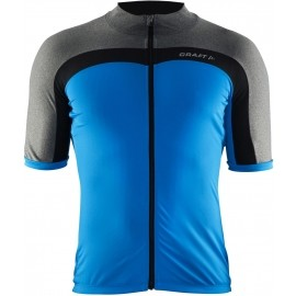 Craft CYCLING JERSEY VELO