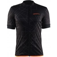 Craft CYCLING JERSEY REEL GRAPHIC