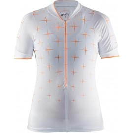 Craft CYCLING JERSEY BELLE GLOW W