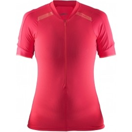 Craft CYCLING JERSEY BELLE SOLLO W