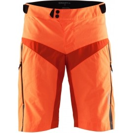 Craft CYCLING SHORTS X-OVER