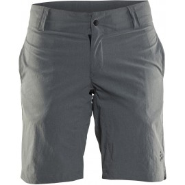 Craft RIDE SHORTS W CYCLING SHORTS