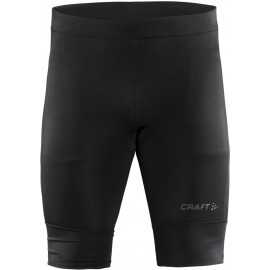 Craft CYCLING PANTS PULSE